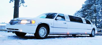 uus-valge-limusiin-2013